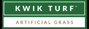 KWIK TURF